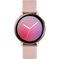 Samsung Galaxy Watch Active 2 44mm SM-R820 Rose Gold