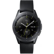 Samsung Galaxy Watch 42mm SM-R810 Black
