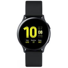 Samsung Galaxy Watch Active2 40mm R830 Black