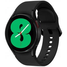 Samsung Galaxy Watch 4 40mm SM-R860 Black