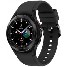 Samsung Galaxy Watch 4 Classic 42mm SM-R880 Black