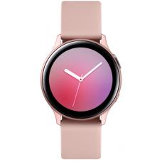Samsung Galaxy Watch Active2 40mm R830 Pink Gold