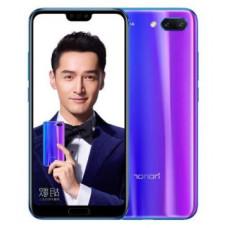 Honor 10 4GB/64GB Dual Sim Blue