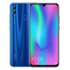 Honor 10 Lite 3GB/64GB Dual Sim Blue