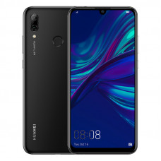 Huawei P Smart 2019 Dual Sim Black