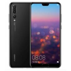 Huawei P20 Pro 6gb/128gb Dual Sim Black