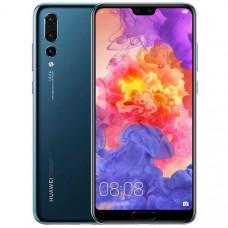 Huawei P20 Pro 6gb/128gb Dual Sim Blue
