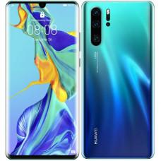 Huawei P30 Pro 6gb/128gb Dual Sim Aurora Blue