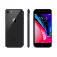 Apple iPhone 8 64GB Space Grey