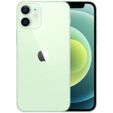 Apple iPhone 12 mini 128gb Green