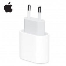 Apple 20W USB-C napájecí adaptér