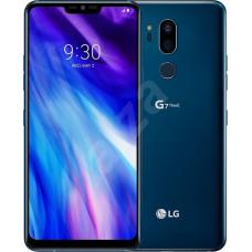 LG G7 ThinQ 64gb Blue