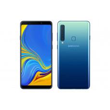 Samsung Galaxy A9 2018 A920F Dual Sim Blue
