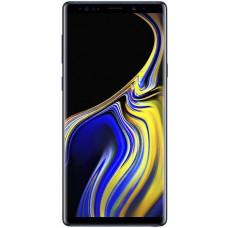 Samsung Galaxy Note 9 N960F 128gb Dual Sim Ocean Blue