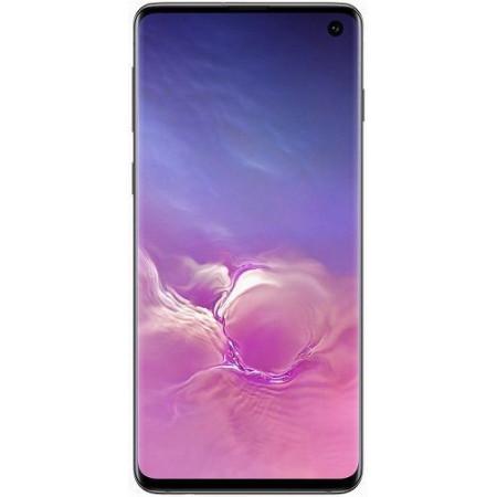 Samsung Galaxy S10 G973F 128gb Dual Sim Black
