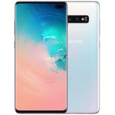 Samsung Galaxy S10+ G975F 128gb Dual Sim White