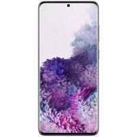 Samsung Galaxy S20+ G985F 8GB/128GB Dual SIM Black