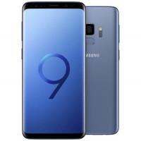 Samsung Galaxy S9 G960F 64GB Dual Sim Blue