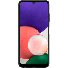 Samsung Galaxy A22 5G A226B 4GB/64GB Dual Sim Grey