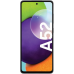 Samsung Galaxy A52 A525F 6GB/128GB Dual Sim Black