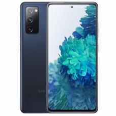 Samsung Galaxy S20 FE 5G G781B 6GB/128GB Dual Sim Navy