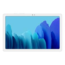 Samsung Galaxy Tab A7 Wi-Fi 32GB SM-T500NZAAEUE Silver
