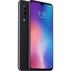 Xiaomi Mi 9 6gb/128gb Dual Sim Black