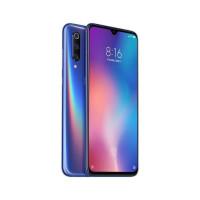 Xiaomi Mi 9 6gb/128gb Dual Sim Blue