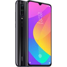 Xiaomi Mi 9 Lite 6gb/64gb Dual Sim Grey