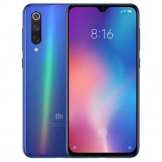Xiaomi Mi 9 SE 6gb/128gb Dual Sim Blue