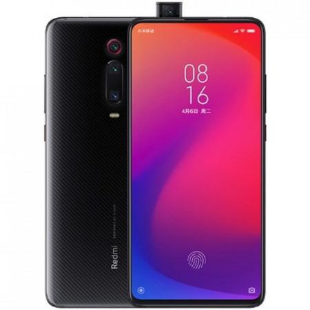 Xiaomi Mi 9T 6gb/64gb Dual Sim Black