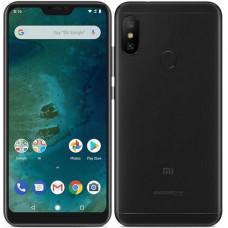 Xiaomi Mi A2 Lite 3gb/32gb Dual Sim Black