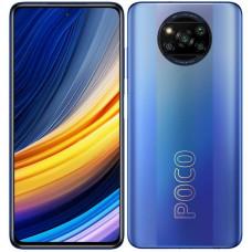 Xiaomi Poco X3 Pro 6GB/128GB Dual Sim Frost Blue