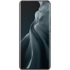 Xiaomi Mi 11 5G 8gb/256gb Dual Sim Midnight Grey