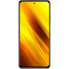 Xiaomi Poco X3 NFC 6GB/128GB Dual Sim Grey