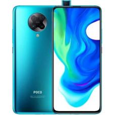 Xiaomi Poco F2 Pro 6GB/128GB Dual Sim Blue