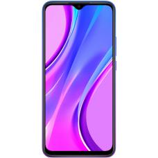 Xiaomi Redmi 9 4gb/64gb Dual Sim Purple
